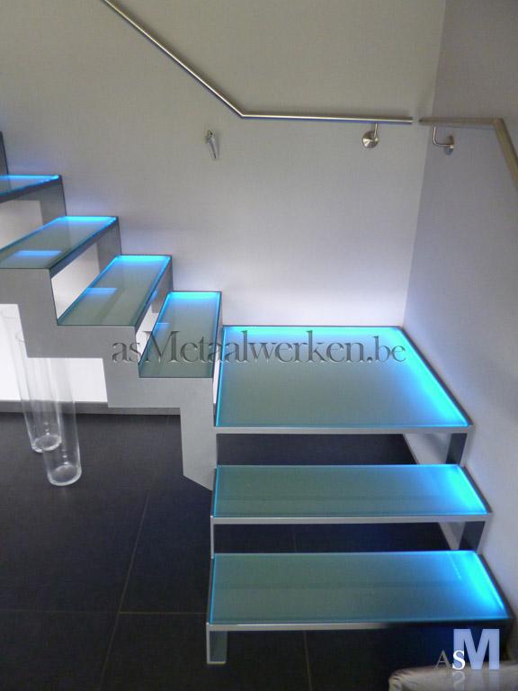 trappen 1 2